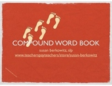 The Compound Word Book - FREE