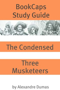 The Condensed Three Musketeers