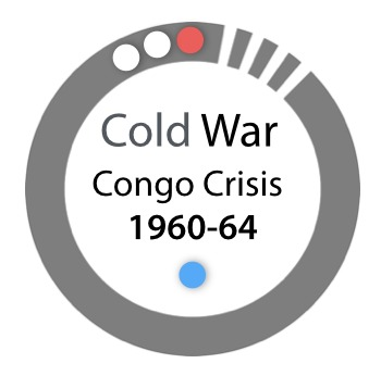 The Congo Crisis 1960-1964 Keynote