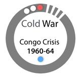 The Congo Crisis 1960-1964 PDF