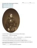 The Conquerors- John C Fremont (Documentary)