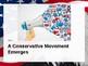 The Conservative Era- 1980s PPT