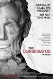 The Conspirator Movie Analysis