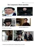 The Conspirators Movie Guide