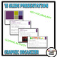 The Constitution Lesson Plan (Google Drive)