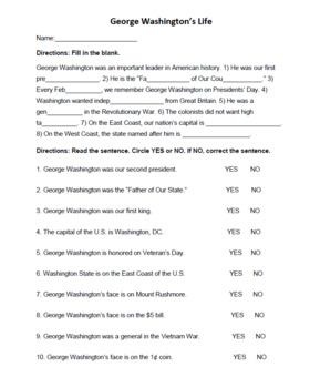 The Constitution and Founding Fathers (Lesson Plan, PowerPoint, Activity, Quiz)