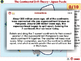 The Continental Drift Theory - Jigsaw Puzzle - Activity - NOTEBOOK Gr. 6-8