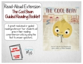 The Cool Bean Companion Booklet