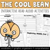 The Cool Bean Interactive Read Aloud Kit