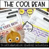 The Cool Bean Read Aloud Activities