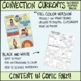 Convection Currents Comic