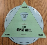 The Coping Wheel