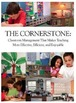 The Cornerstone: A classroom management eBook with 500 pages of resources!