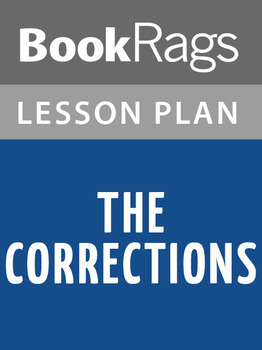 The Corrections Lesson Plans