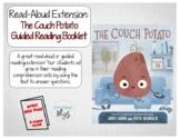 The Couch Potato Companion Booklet