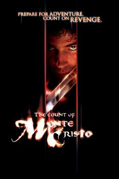 The Count of Monte Cristo 2002 Film Study Graphic Organizer Viewing Guide