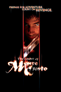 The Count of Monte Cristo 2002 Film Study Pre-viewing Discussion Questions