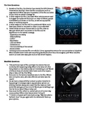 The Cove and Blackfish Non-Fiction Questions
