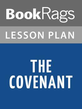 The Covenant Lesson Plans