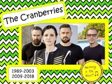 The Cranberries: Musicians in the Spotlight