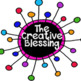 The Creative Blessing TERMS OF USE