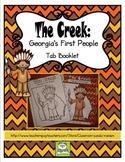 Georgia's First People: The Creek