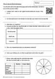 History - The Crew of the Endeavour - Ipad Activity - Captain Cook - QR Code