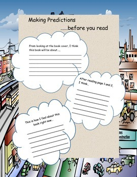 The Cricket in Times Square ELA Study Novel Guide Complete Printable