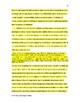 The Criminal in Iago - Original Scholarly Essay