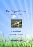 The Crippled Lamb Workbook