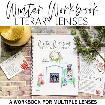 The Critical Reader's Winter WonderLessons