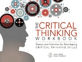 The Critical Thinking Workbook