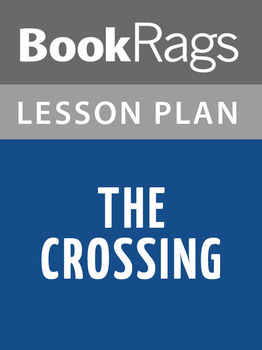 The Crossing Lesson Plans