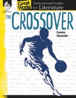 The Crossover: An Instructional Guide for Literature