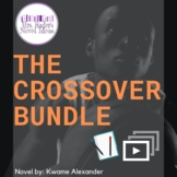 The Crossover Bundle