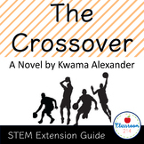The Crossover STEM Extension Guide