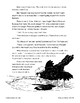 The Crow and the Peacock (A Folktale from China)