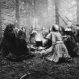 The Crucible: 4 MC Quizzes/ 1 Essay.doc