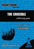 The Crucible - A Rocketbook Study Guide