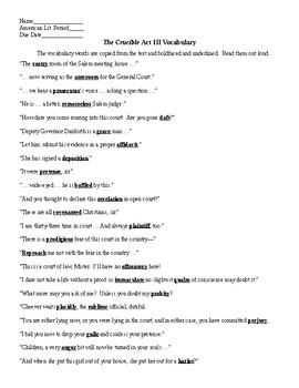 Free act study guide printable