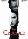 The Crucible - Movie Guide