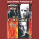 """""""The Crucible"""": Radio Scripts for the LA Theatre Works/BBC Production on CD"""