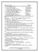 Literature - The Crucible Test