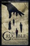 The Crucible by Arthur Miller - Preliminary Activity - Summarizing Non Fiction