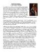 The Crusades: King Richard, King John, Robin Hood and The Magna Carta