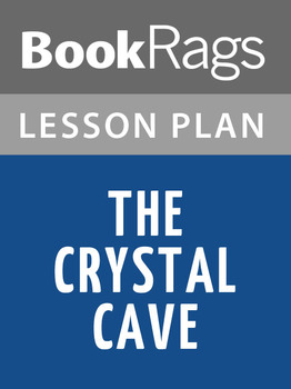 The Crystal Cave Lesson Plans