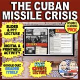 The Cuban Missile Crisis Bundle