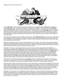 The Cuban Missile Crisis (Document Packet)