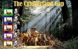 The Cumberland Gap - Teaching SS through Classroom Management