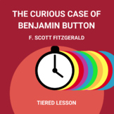 The Curious Case of Benjamin Button Tiered Assignments